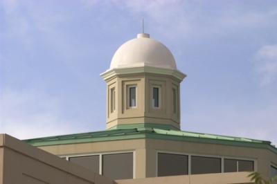 The Chesapeake Community Center Newport News Virginia